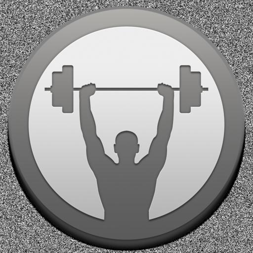 Fitness Trainer Free Iphone Ipad App Market