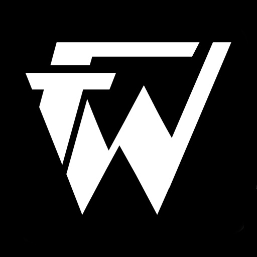 Fraser Wilson Fit App Data Review
