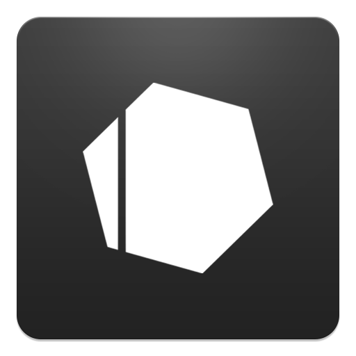 Freeletics Dein Fitness Studio Unterwegs Android User