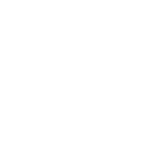 White Star Icon
