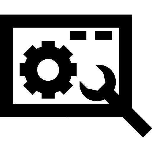 Fix Icon