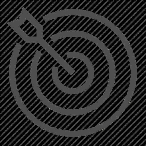 Fizz Icon
