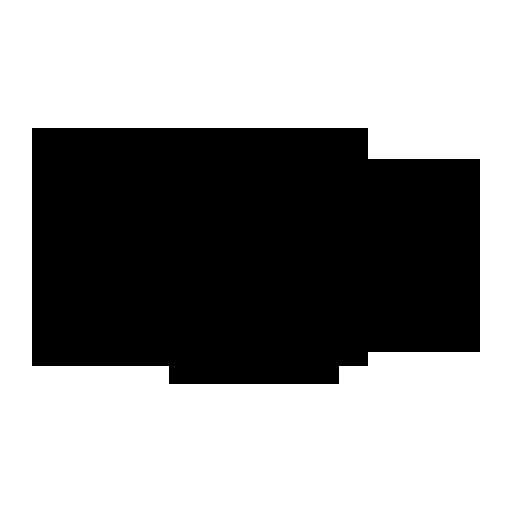 Eye, Icon Symbols Vector Icons, Glyphs Und Symbols
