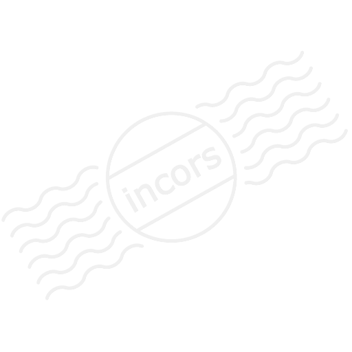 Iconexperience M Collection Sign Warning Flammable Icon
