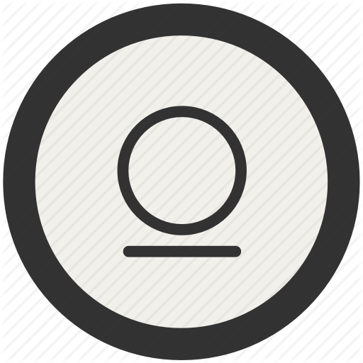 Ommwriter Icon