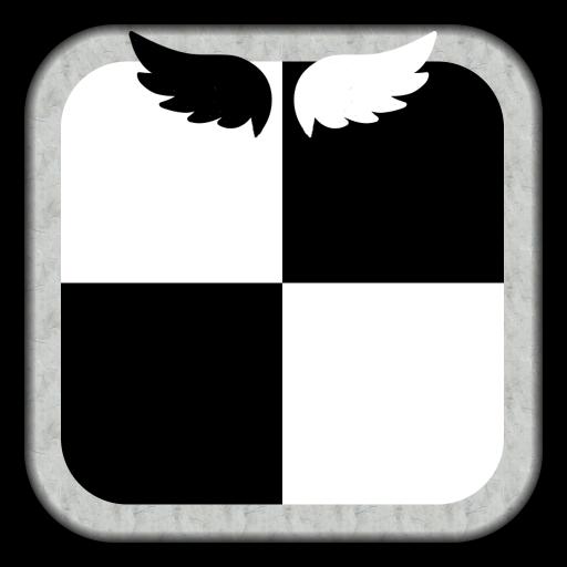 Flappy,bird,flappy Tiles Appstore