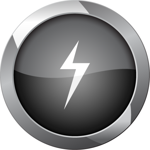 Flashlight Ultimate Appstore For Android