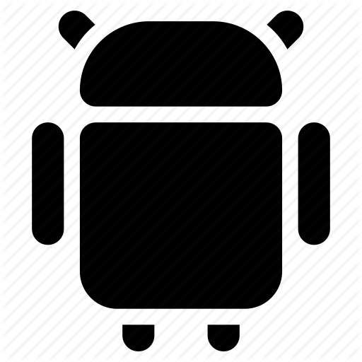 Flashlight Icon Android