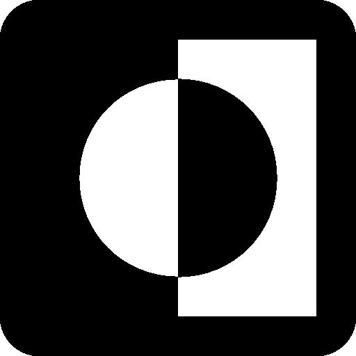 Invert Colors Button