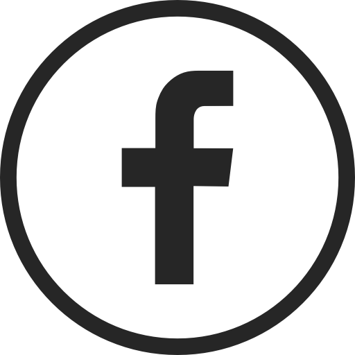 Circle, Facebook, Friendship, High Quality, Media, Social, Social