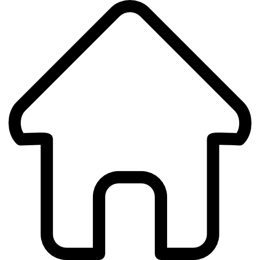 Web Building Flat Icon
