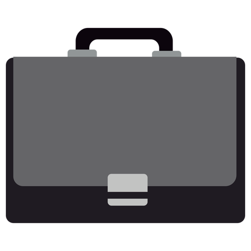 Luggagebags Suitcase Free Png Transparent Background Images Free