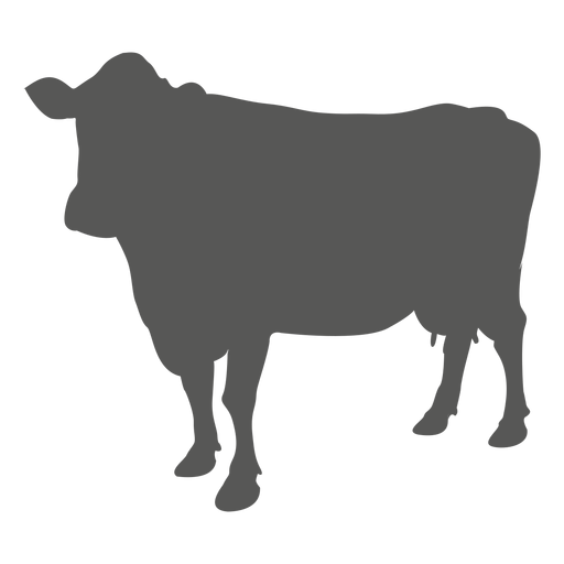 Animal Cow Free Png Transparent Background Images Free Download