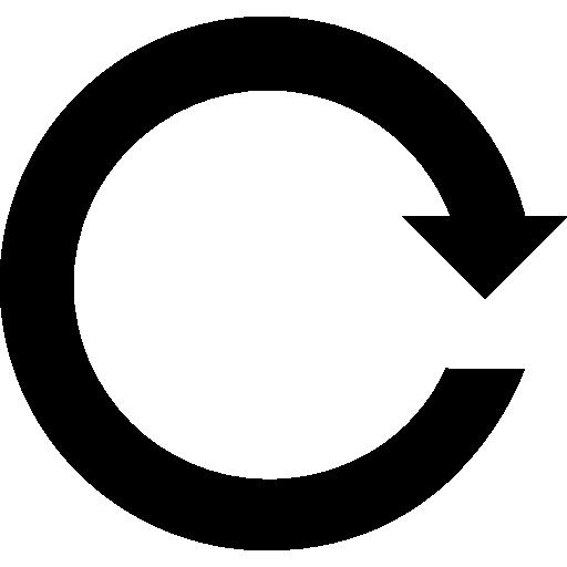 Update Flat Icon