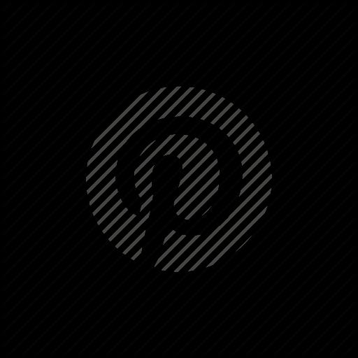 Feed, Logo, Media, News, Social Icon