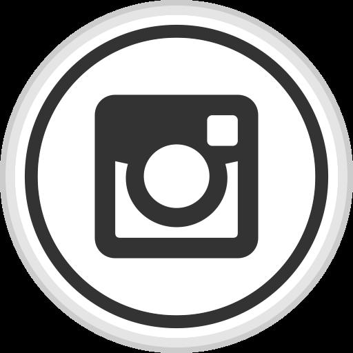 Instagram, Logo, Media, Online, Social Icon