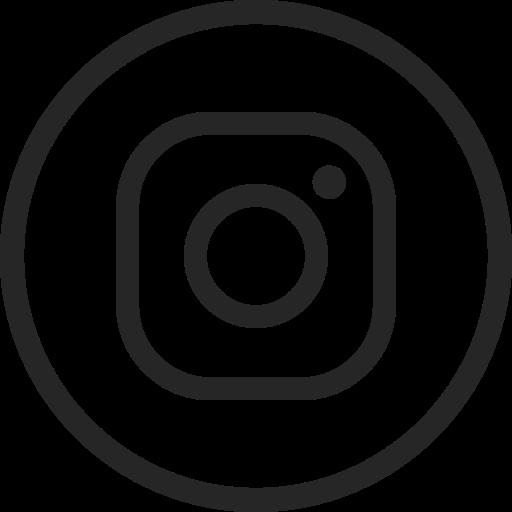 Circle, Collage, Instagram, Media, Photo, Social, Social Media Icon