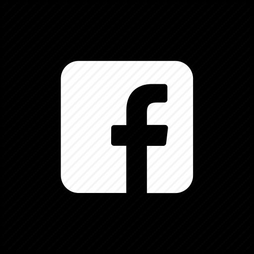 Facebook, Fb, Feed, Media, News, Sns, Social Icon