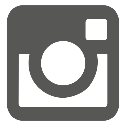 Pictures Of Instagram Flat Icon Png