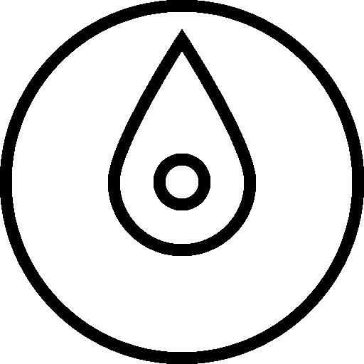 Explore Flat Icon