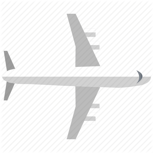 Flight Icon Pack