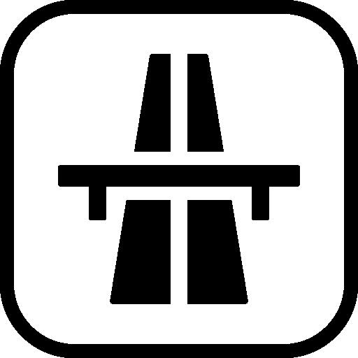 Flyover Bridge