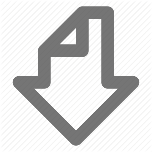 Flip Page Icon
