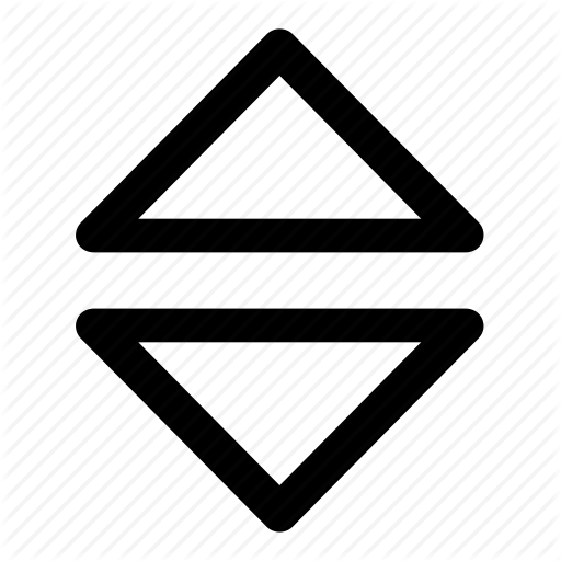 Symbol Door Floor Plan Symbols Door Architectural Symbol