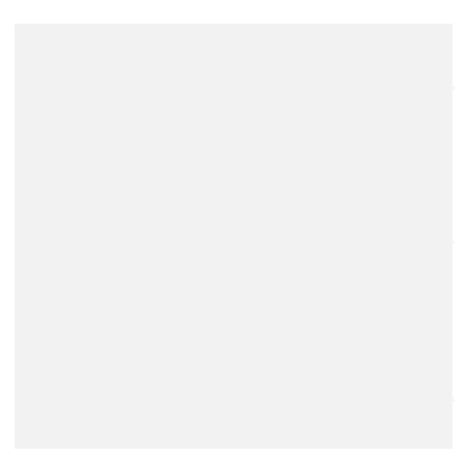 Floor Plan Unit Rndsqr Fit Where You Live