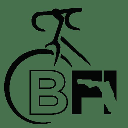 Bf Site Icon Divi Bike Florida