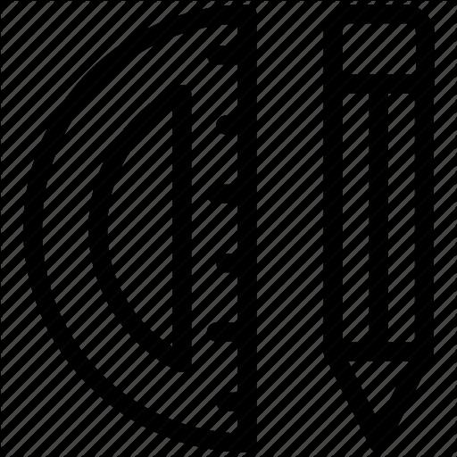 Drawing Mathematics Math Symbol Transparent Png Clipart Free