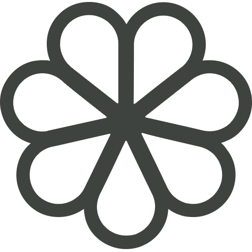 White Flower Emoji For Facebook, Email Sms Id
