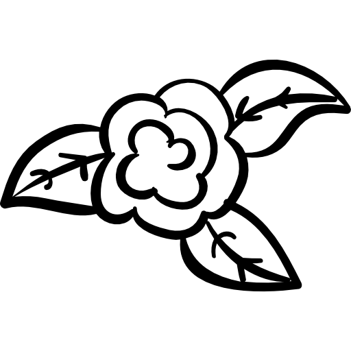 Wedding Flower Icon Png