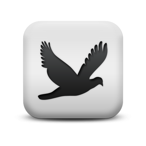 North American Birds Amazon Ca Appstore For Android