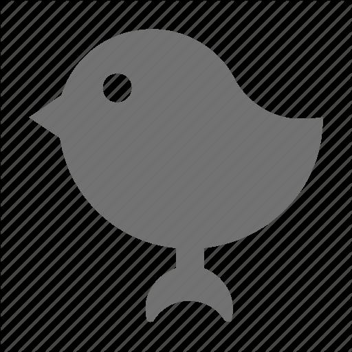 Bird, Dove, Flying Bird, Love Bird, Peace Sign Icon