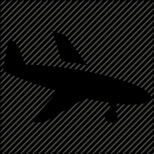 Plane Runway Png Transparent Images