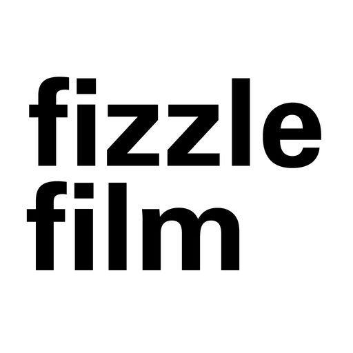 Fnaf Mod Free For Five Nights