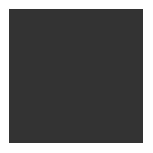 Fog Night Icon Download Free Icons