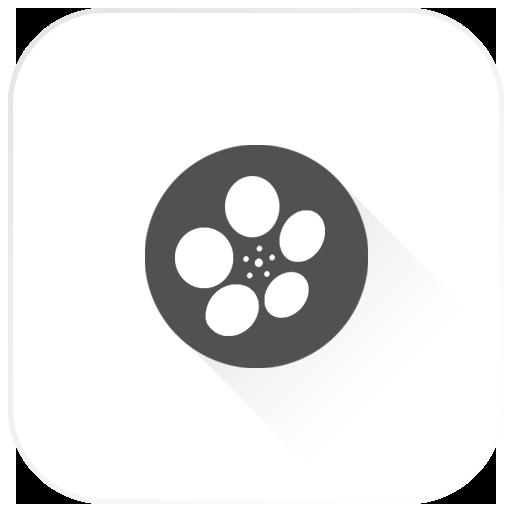 Xilisoft Video Converter Icon