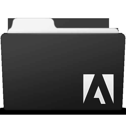 Folder Icon Ico