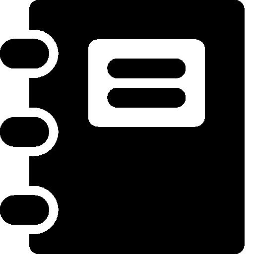 Folders Dossier Folder Icon Windows Iconset