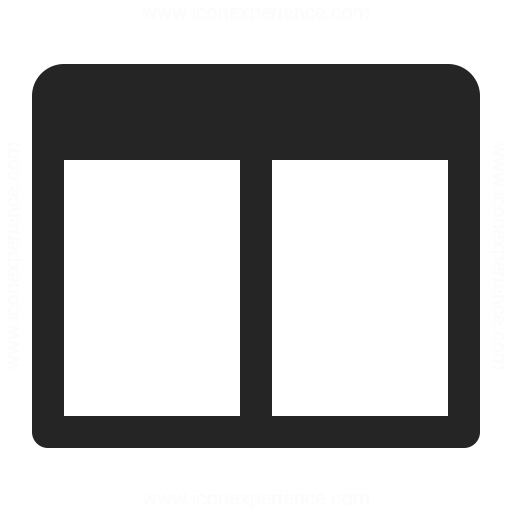 Windows Icon Png Images