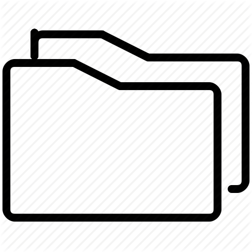 Folder Icons Windows 10