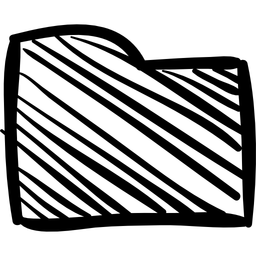 Folder Sketch
