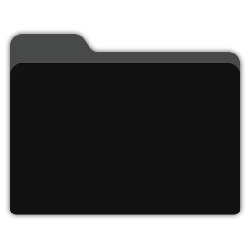 Png Folder Icon Transparent Png Clipart Free Download