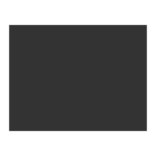 Folder Icon Free Icons Download