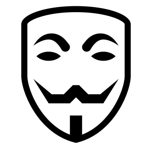 Foobar Icon Und In Windows