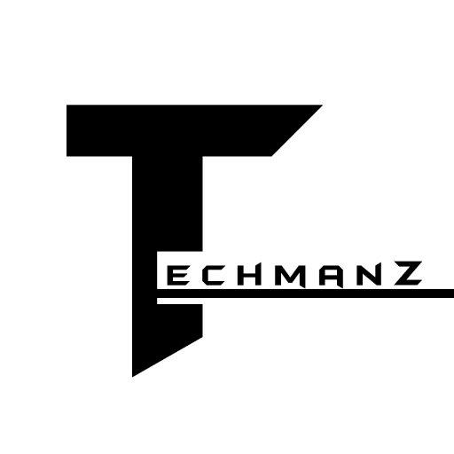 Techmanz