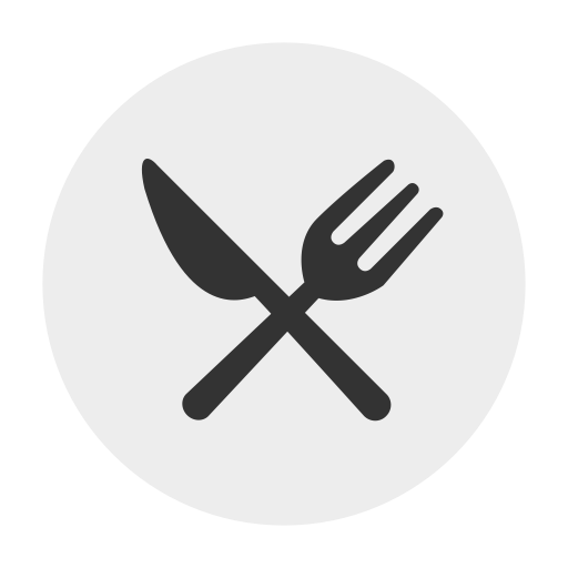 Food And Beverages, Beverages, Container Icon Png And Vector
