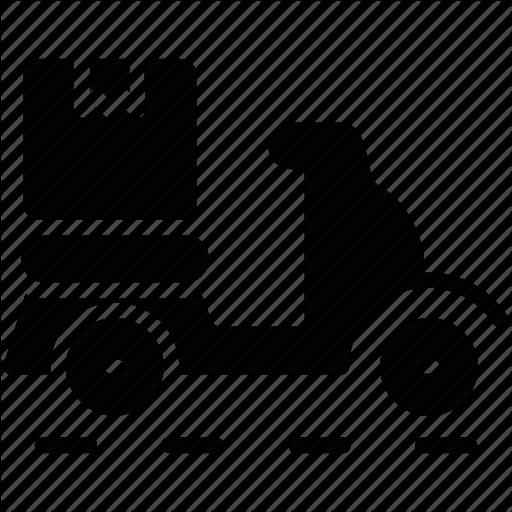 Food Delivery, Food Delivery Bike, Food Distributors Services